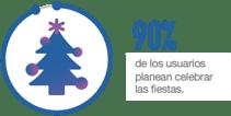 LATAM-Main data -Holiday - SPA-V2