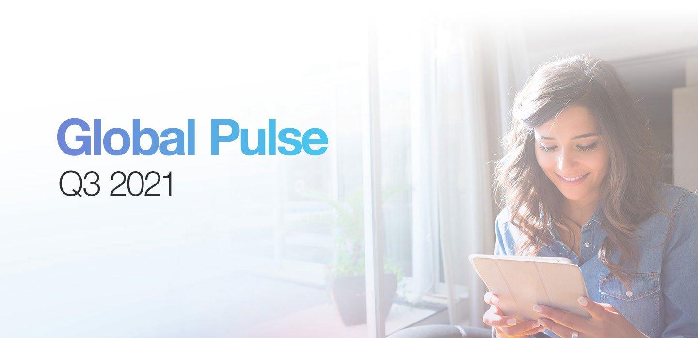 2021-09_Global-Pulse_Form-header