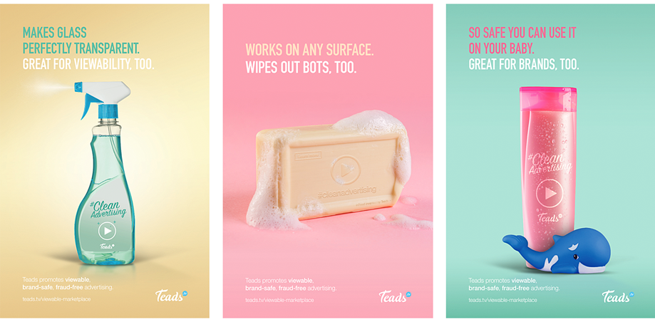 clean-advertising-ads-teads