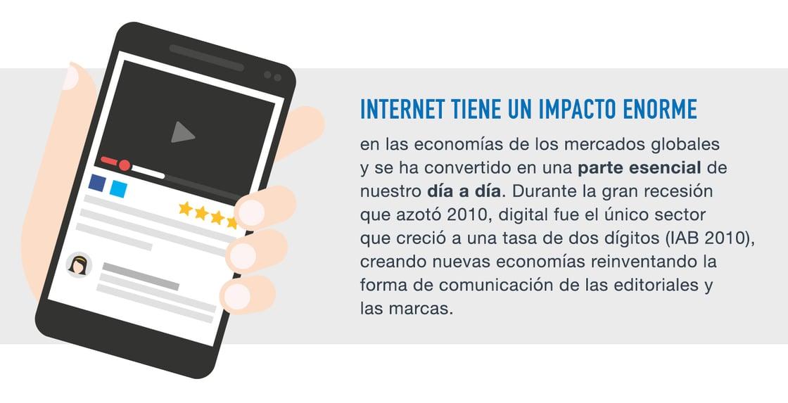 Internet_Graph_V2
