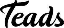 Teads_logo_Black_600h